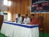 sensitization-workshop-2