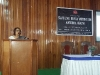 sensitization-workshop-3